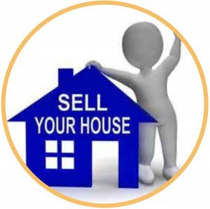 Sell My House Colorado Springs