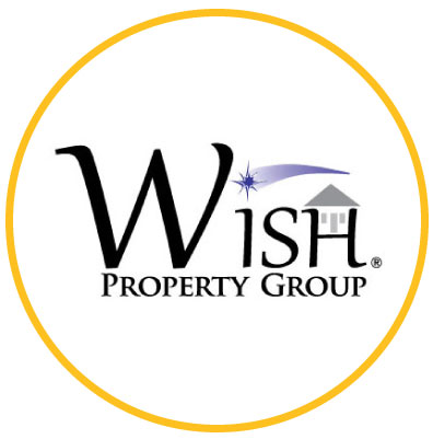 Wish Property Group